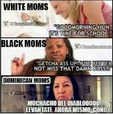 64fddb9d3c1b13b5985ce24a1dee1f8d dominican be like spanish humor pinterest dominican memes