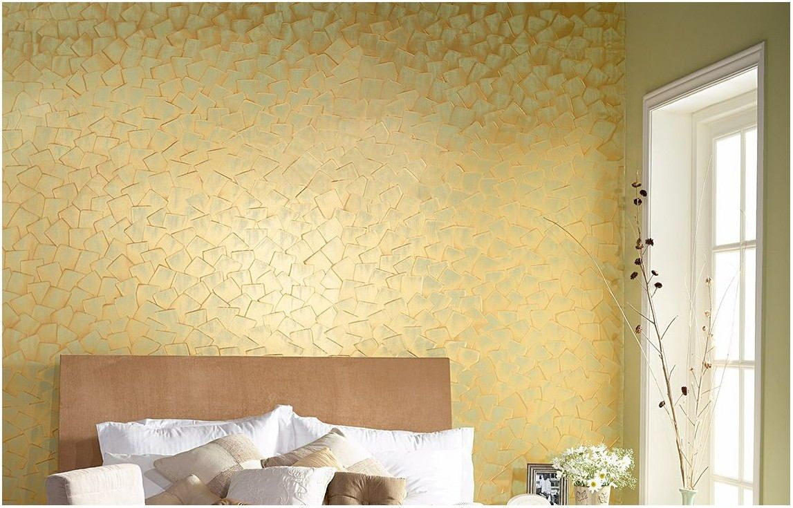 Asian Paint Patterns For Living Room Wall Texture Design Wall Paint Designs Asian Paints Wall Designs