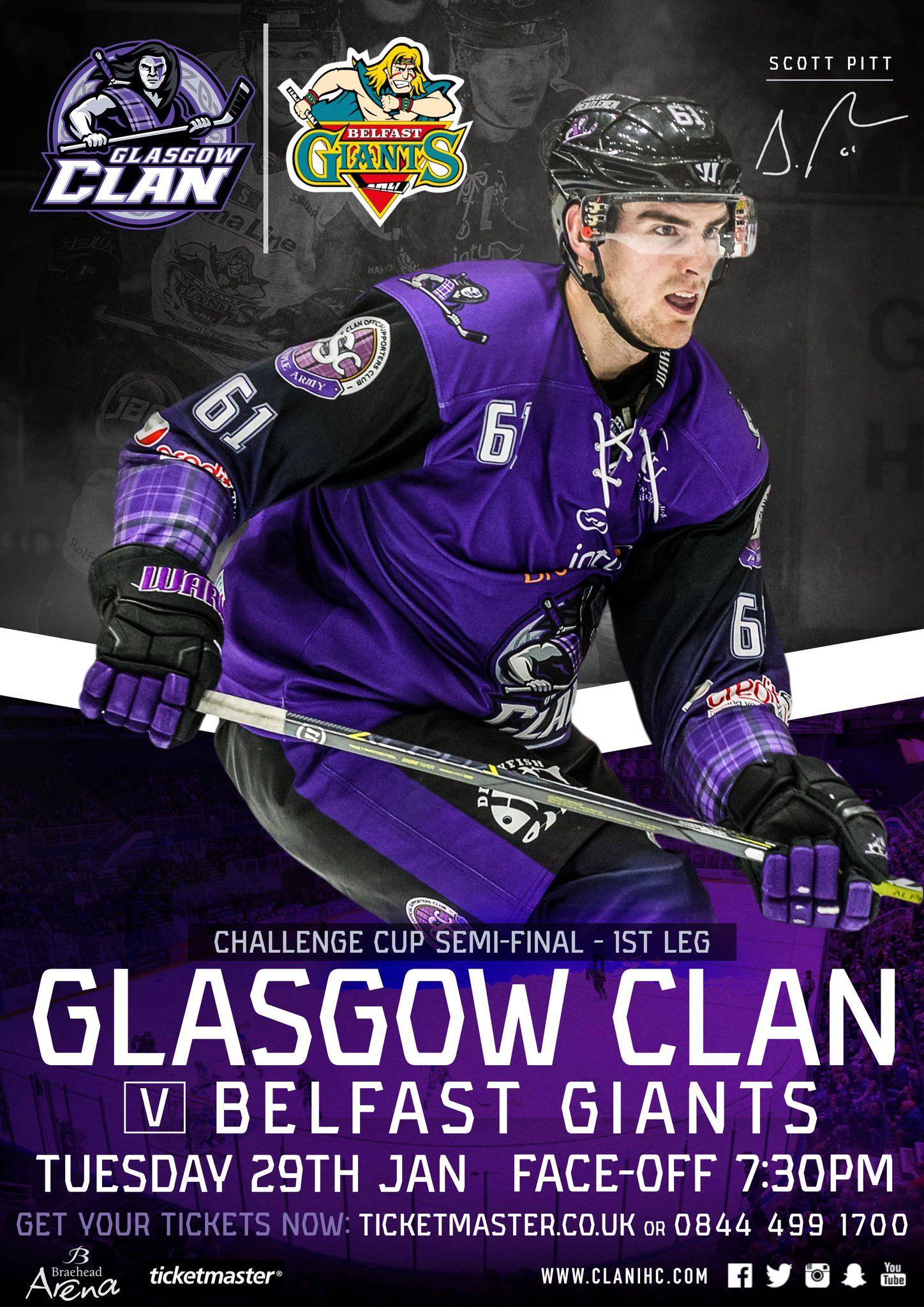 Pin On Hockey Jersey S