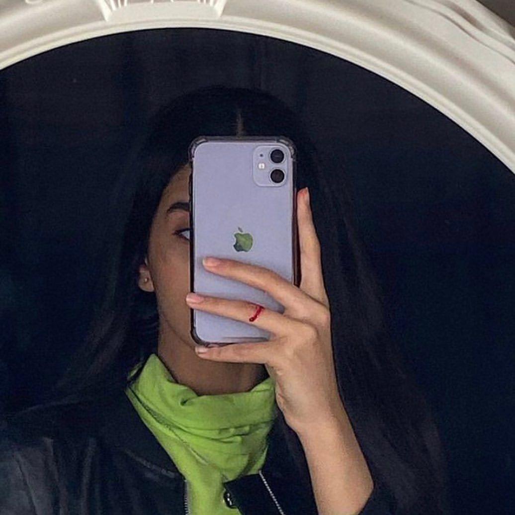 افتارات Turki On Instagram وش تفضل الصيف ولا الشتاء B Pw Cool Girl Pictures Cool Illusions Blonde Girl Selfie
