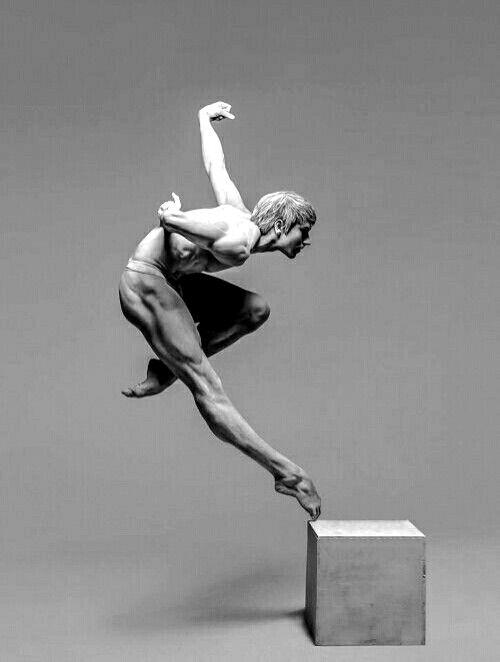 Pin de D K en Beautiful form   Pinterest   Escultura, Anatomía y Arte