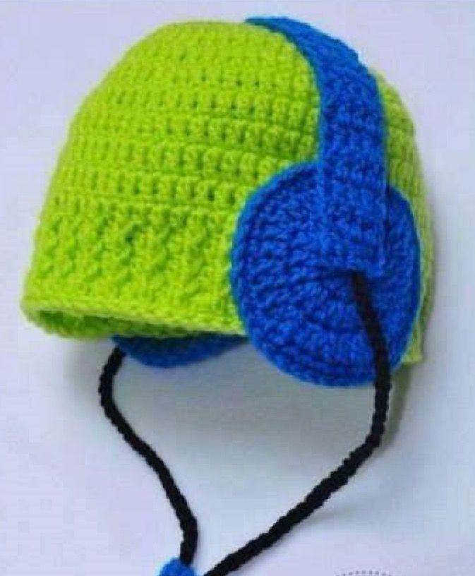 Pin von LD Stitchery auf Inspiration | Pinterest