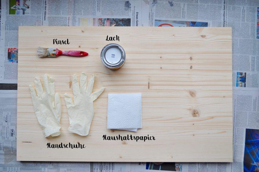 hintergrund aus holz g nstig einfach selber machen hintergr nde g nstig und selber machen. Black Bedroom Furniture Sets. Home Design Ideas