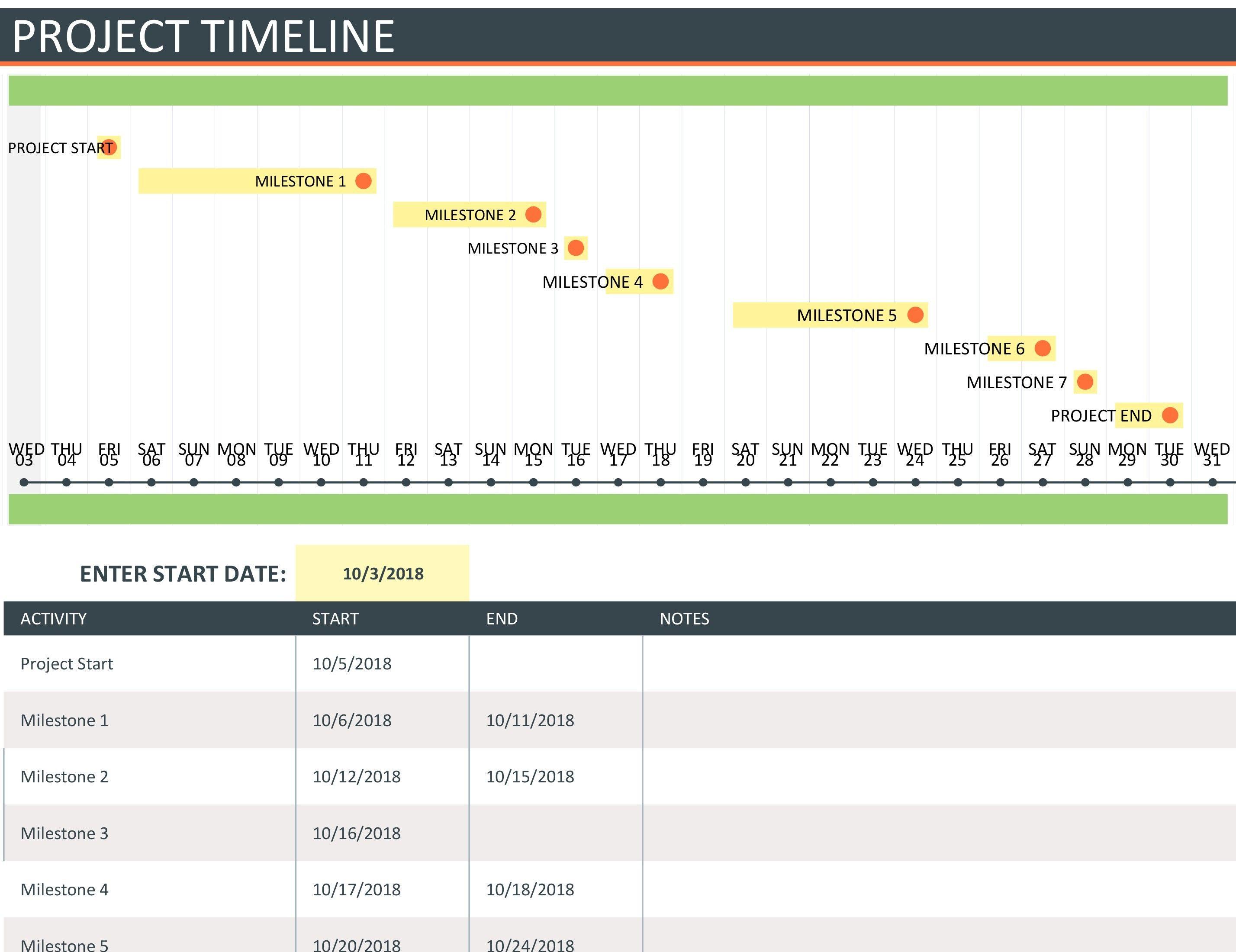 Exceltemplate Xls Xlstemplate Xlsformat Excelformat