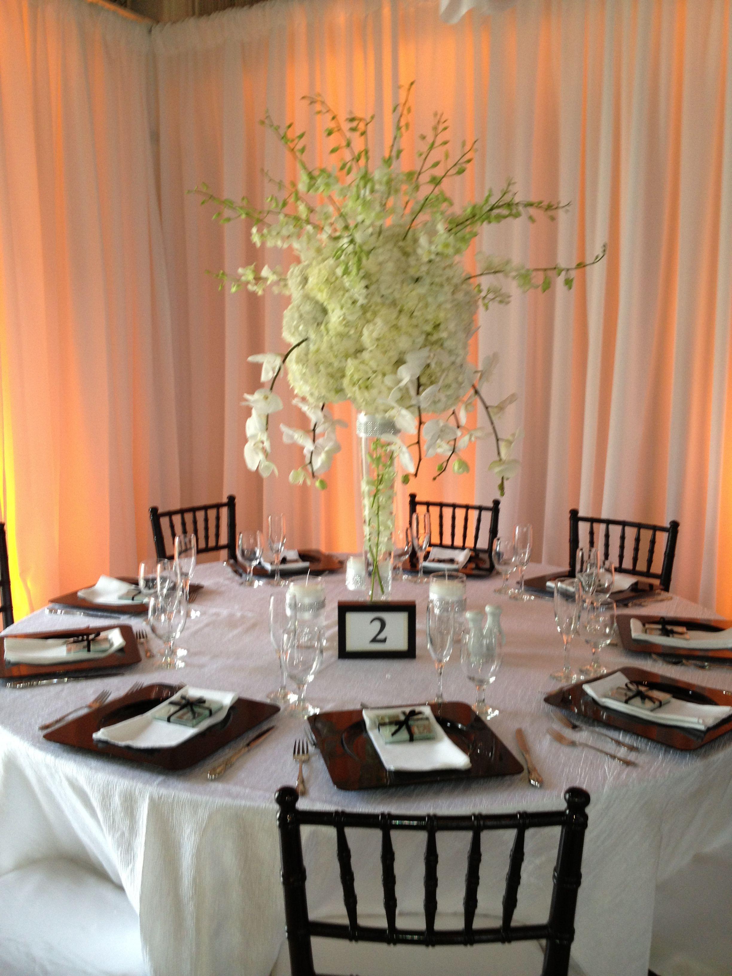 Wedding Reception Wwwatreasuredmomentbymarthacom