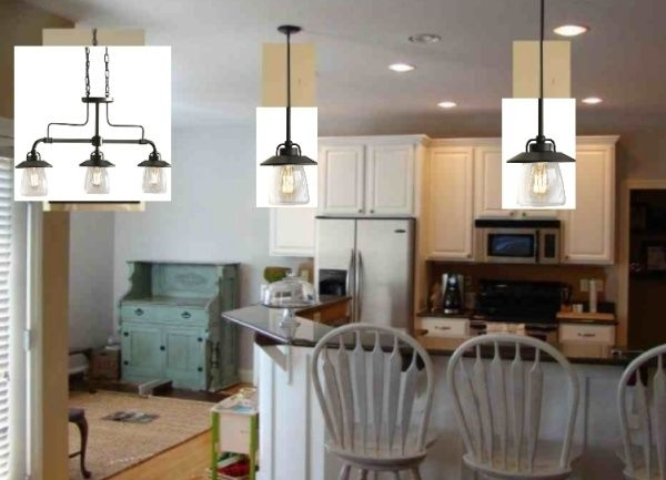Attractive nice wonderful cool amazing allen roth lighting with attractive nice wonderful cool amazing allen roth lighting with pendant light concept design with simple lamp aloadofball Choice Image
