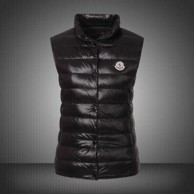 moncler jacket black friday