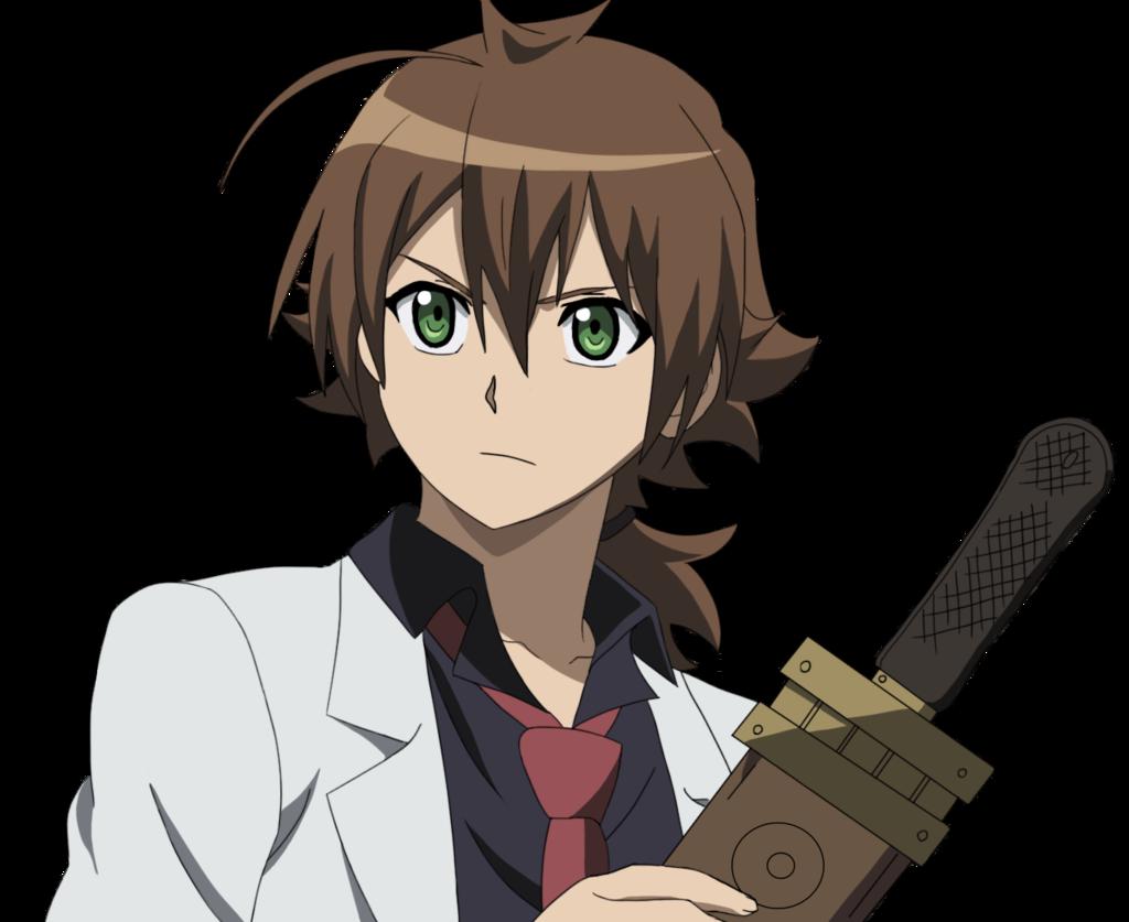 Pin by Next on Clipart Akame ga kill, Akame ga, Anime
