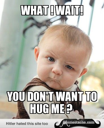 What Wait Quotes That Are Funny Funny Hilarious Funny Kid Memes