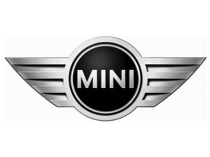 mini logo emblems pinterest recovery logos and minis rh pinterest com mini cooper logo vector mini cooper logo dog collar