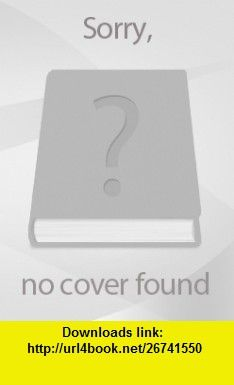 Handbook of Counseling and Psychotherapy with Men (9780803953550) Murray Scher, Mark Stevens, Glenn Good, Gregg A. Eichenfield , ISBN-10: 0803953550  , ISBN-13: 978-0803953550 ,  , tutorials , pdf , ebook , torrent , downloads , rapidshare , filesonic , hotfile , megaupload , fileserve