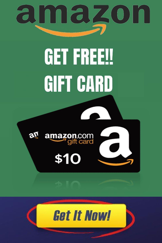 Amazon Gift Card Code Generator Win Amazon Gift Card Free Get A Amazon Amazon Amazon Gift Card Free Gift Card Generator Free Gift Cards Online
