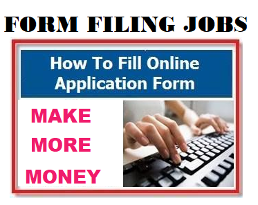 64feaf3f9b829864f5a11c23a974b832 Online Form Filling Job No Investment on work home, out 7cr, out 1040x, out job application, english worksheet,
