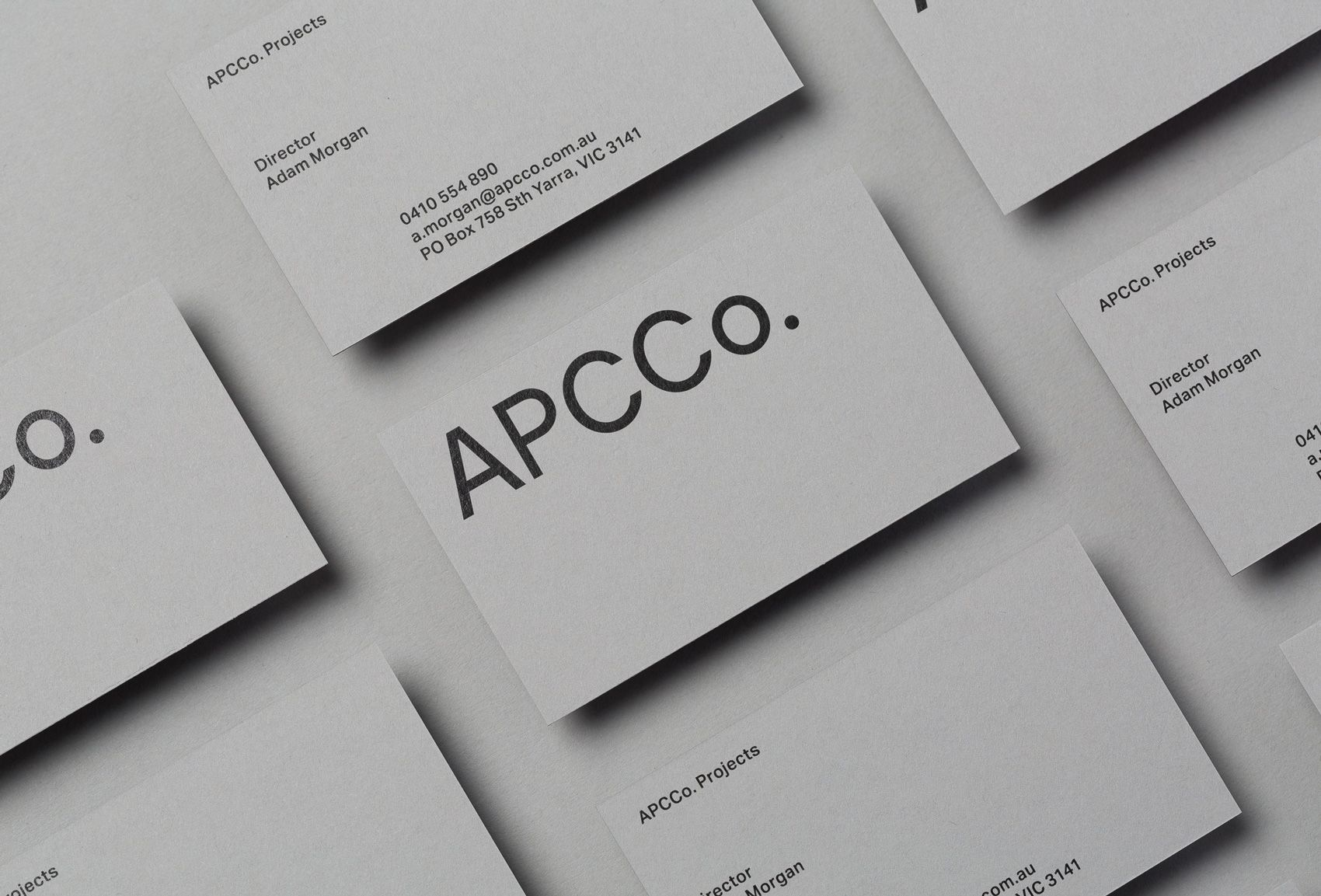 Picture of 4 designed by the colour club for the project apcco picture of 4 designed by the colour club for the project apcco projects published on the visual journal in date 12 september 2017 reheart Image collections