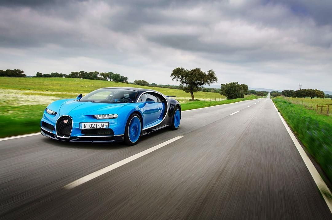 Bugatti Bugatti Chiron Ultimate Hypercar Supercar Car Fastest Speed Driving Power Performance Luxury Exclu Bugatti Super Car Bugatti Bugatti Cars
