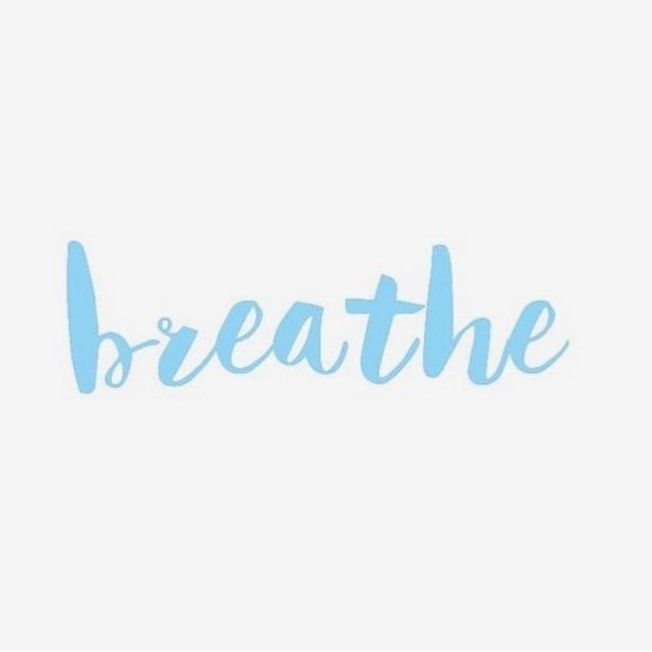 #massage #spa #massagetherapy #relax #wellness #beauty #massagetherapist #health #skincare #selfcare...