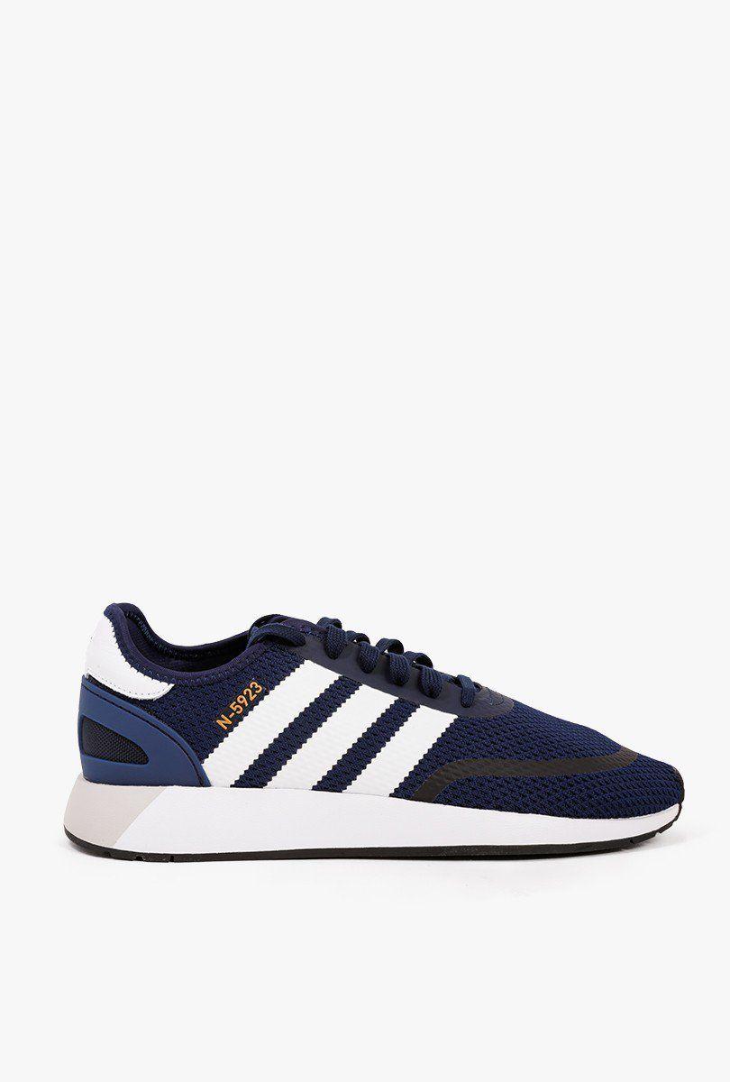 1c088324c15 N-5923 Shoe