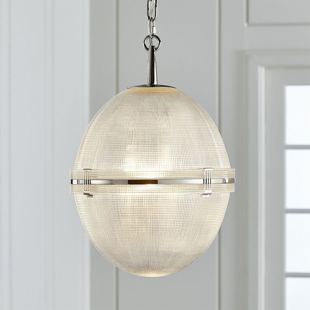inspired lighting. Inspired Lighting Over A Kitchen Island Or Dining Table, The Windsor  Pendant Light Showcases Fine Craftsmanship. Inspired