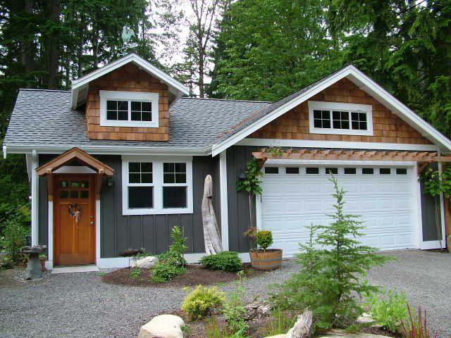 Tiny Home Designs: Personalizing Home Design