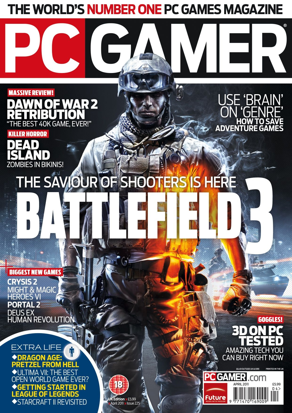 gaming magazine covers - Google Search | Magazine Cover ...