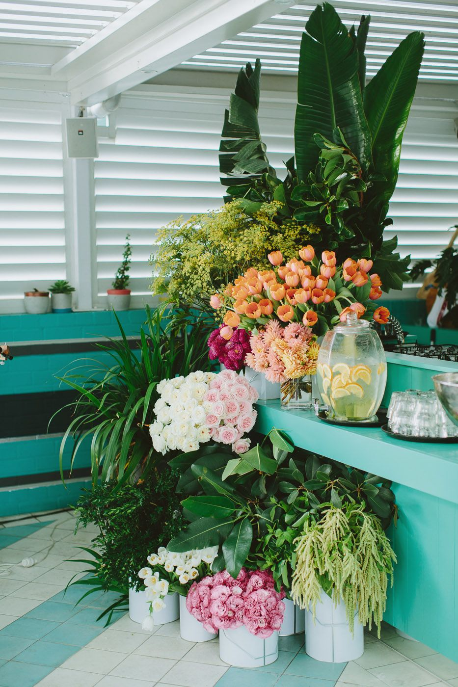 best images about wedding on pinterest ana rosa boathouse