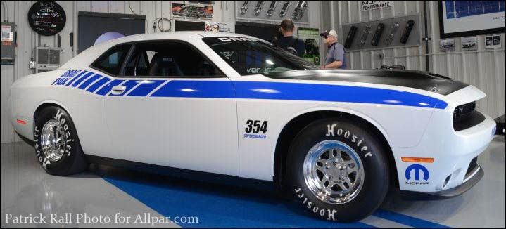 Image Result For Dodge Challenger Race Car Decals Sweet Mopars