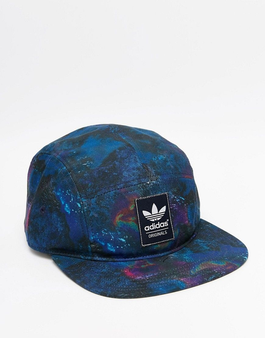 adidas+Originals+5+Panel+Cap  eca1602d4e4