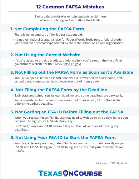12 Best Fafsa Free Application For Federal Student Aid Ideas Fafsa Financial Aid Student