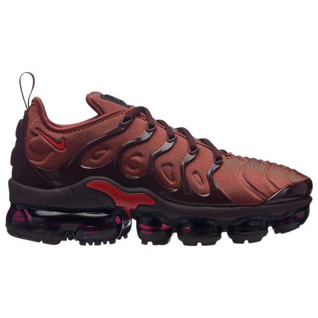 d7e8023fdd93 Nike Air Vapormax Plus - Women s Sports Footwear
