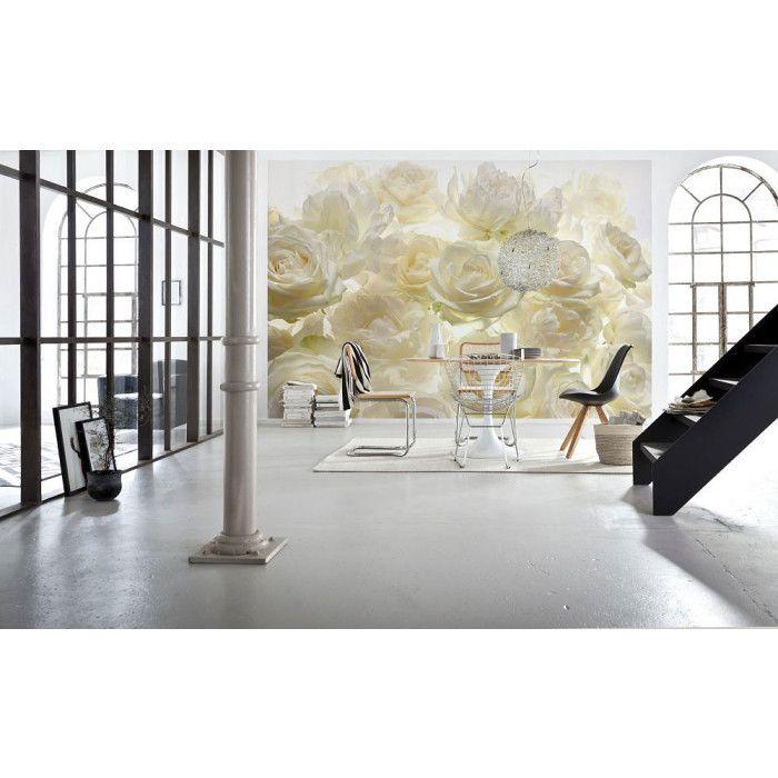 poster mural xxl shalimar papier peint parement mural. Black Bedroom Furniture Sets. Home Design Ideas