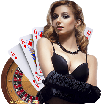 Pin by Pandora Keong on new slots sites uk | Casino poker, Casino, Poker