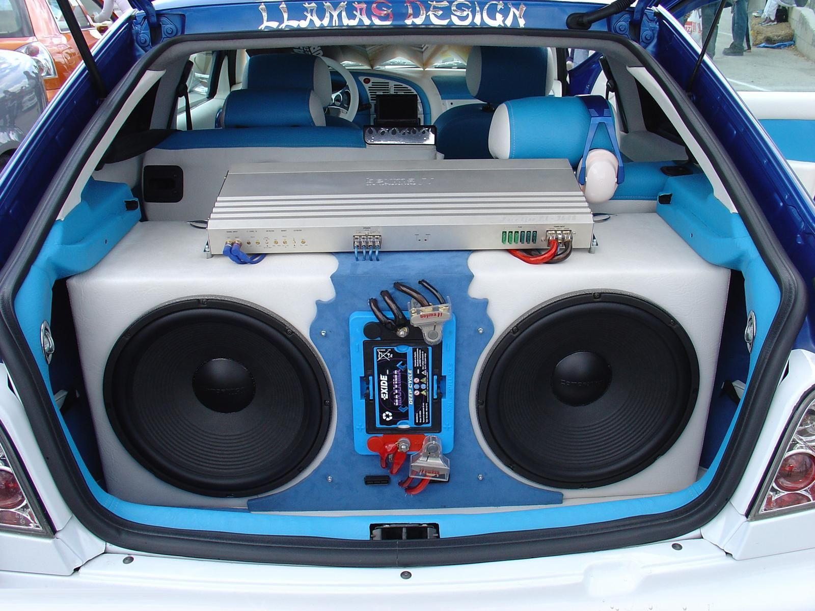 speakers for cars. top 10 luxurious car speakers expose your standard for cars 6