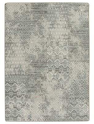 Dakota Fields Tate Geometric Tufted Beige Green Area Rug In 2021 Green Area Rugs Textured Carpet Rugs On Carpet