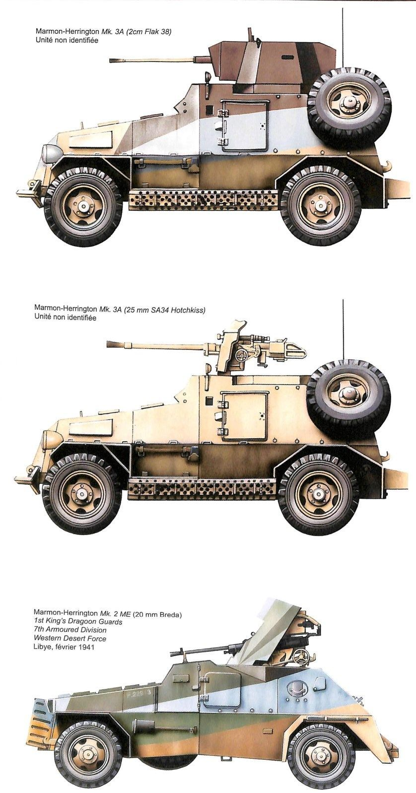 Afv 兵器や戦争 12ページ Afv兵器や戦争12ページ Cars Modified Military Vehicles Armored Vehicles Army Vehicles