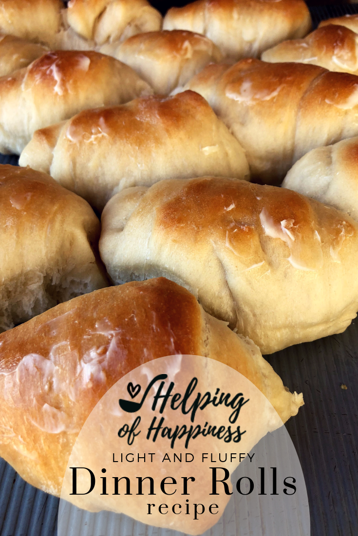 Dinner Rolls- my most asked for recipe!! images