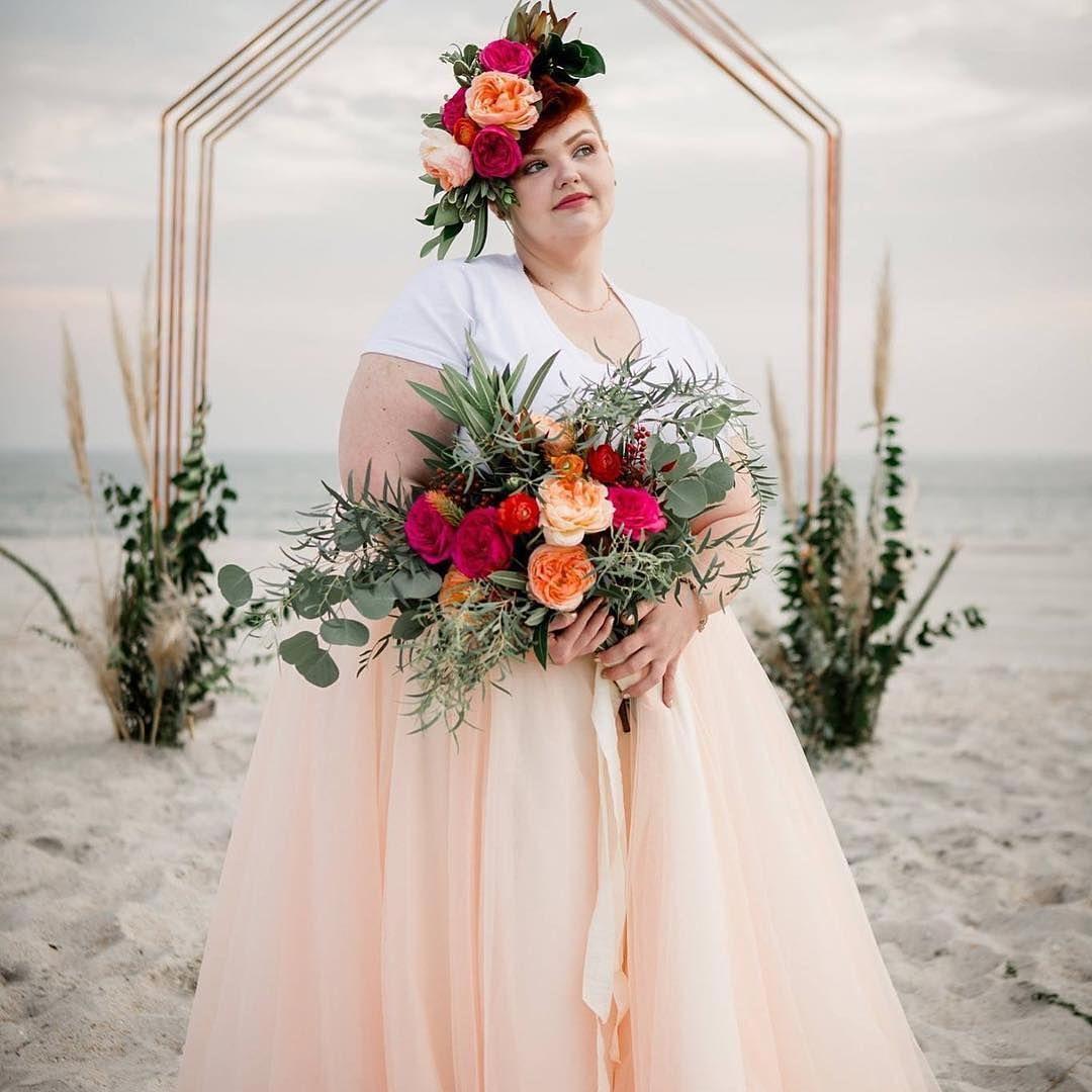 A Practical Wedding Apracticalwedding Instagram Photos And