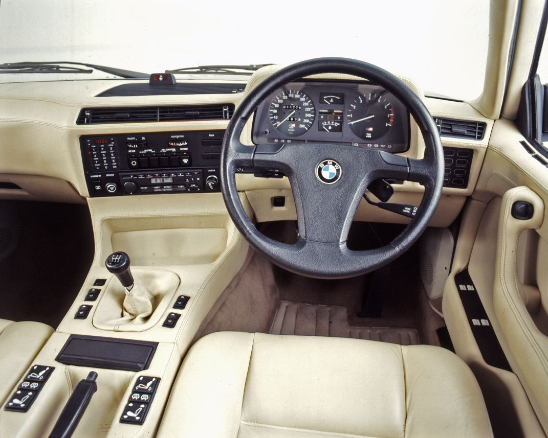 1984 south african bmw e23 745i vrrroom pinterest rh pinterest com BMW Manual Transmission Swap BMW 3 Series Manual Transmission