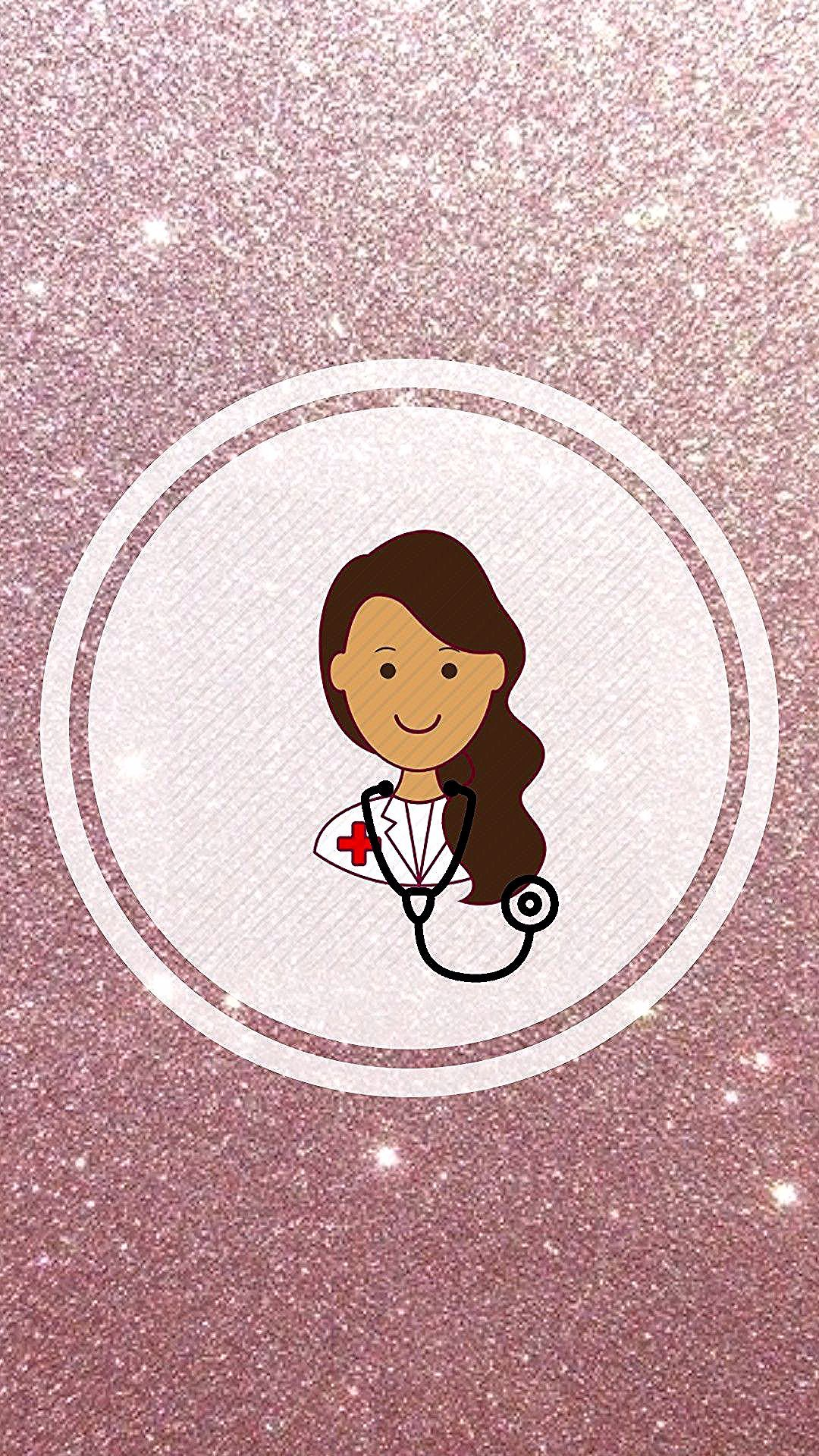 Pin by Milesia rodriguez on nurse life in 2020 Medical