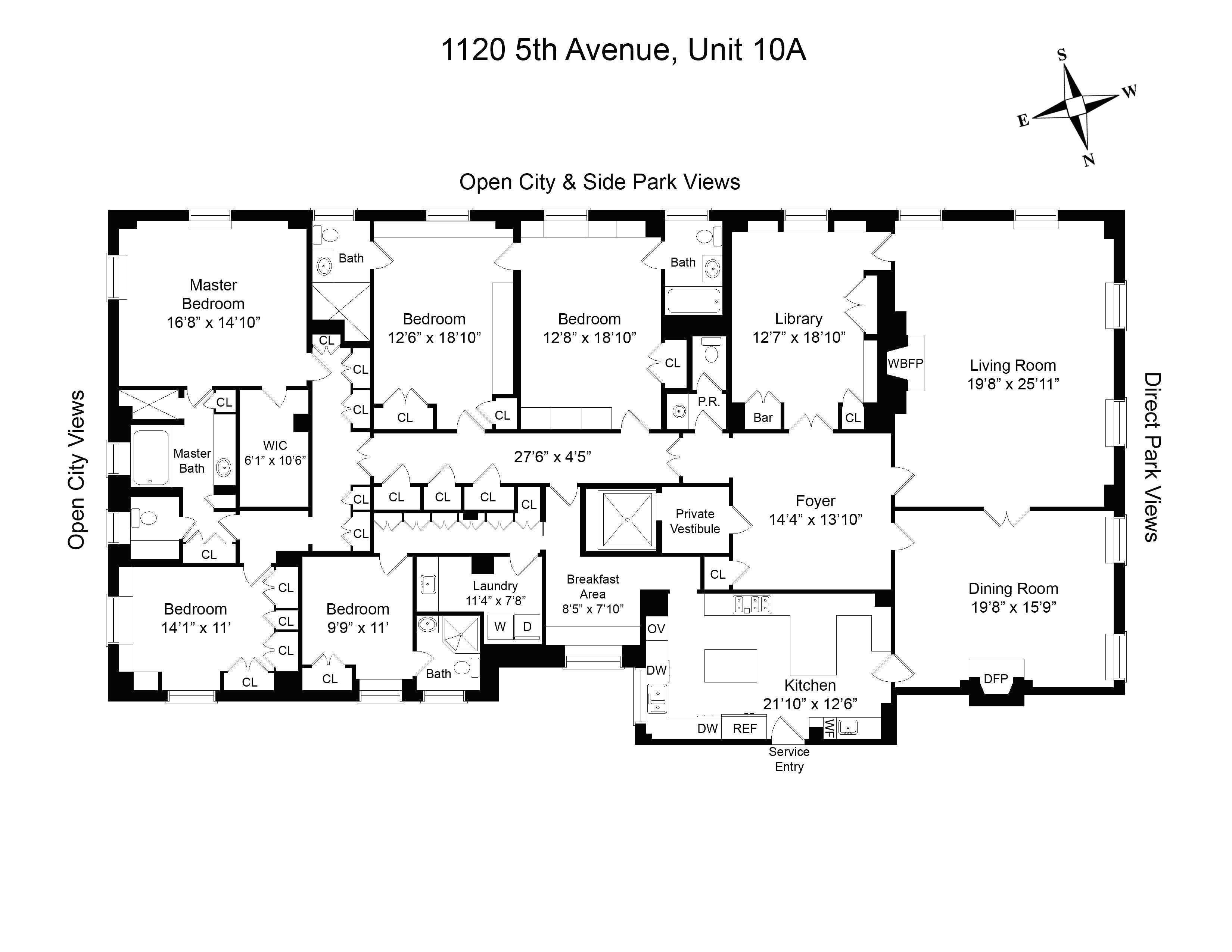 23 Modern Mansion Floor Plan Inspiration If You Need Some Information About This Amka Can Direc Mansion Floor Plan Shop House Plans Barndominium Floor Plans