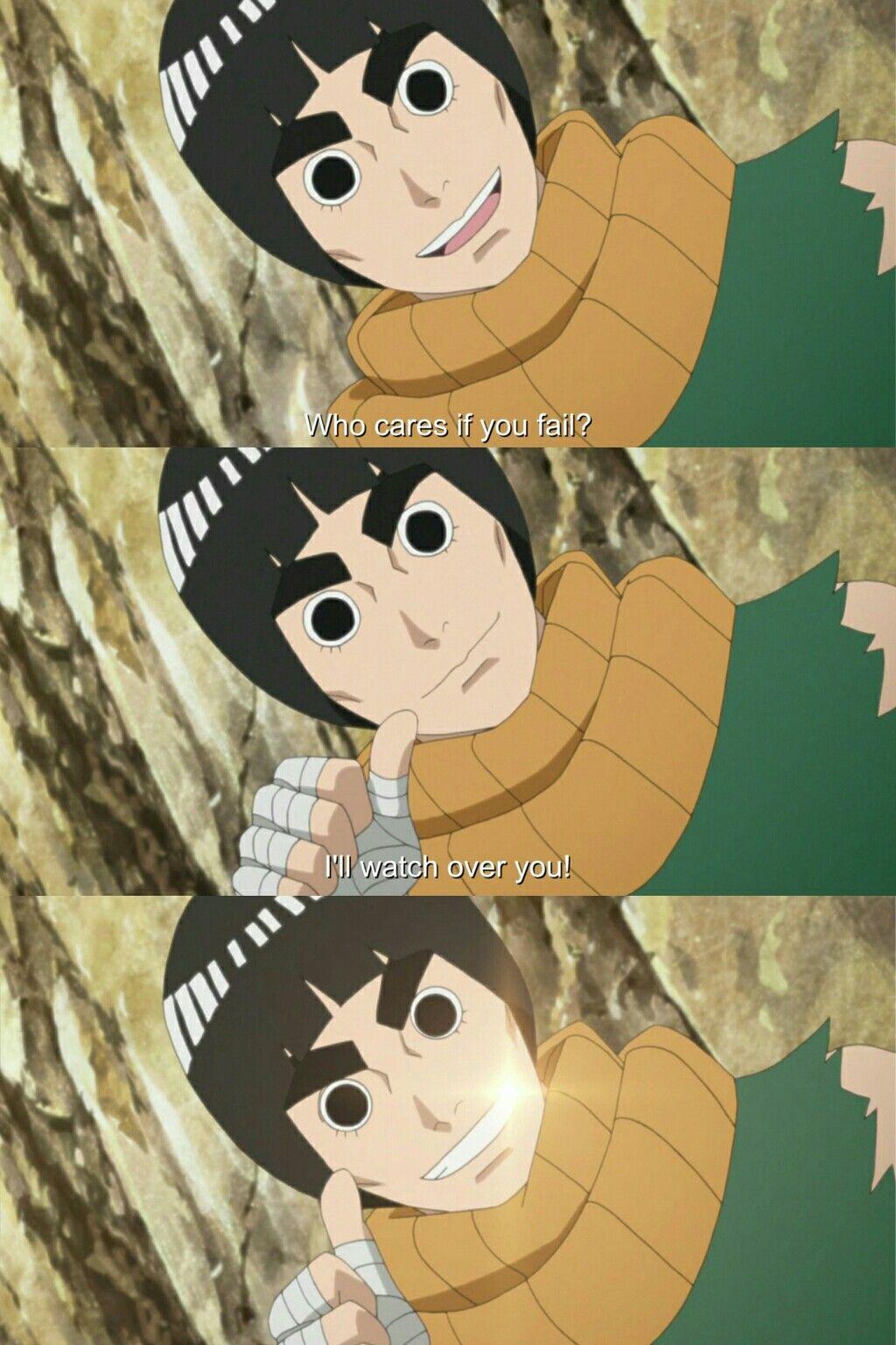Boruto Naruto Next Generations / anime I love me some