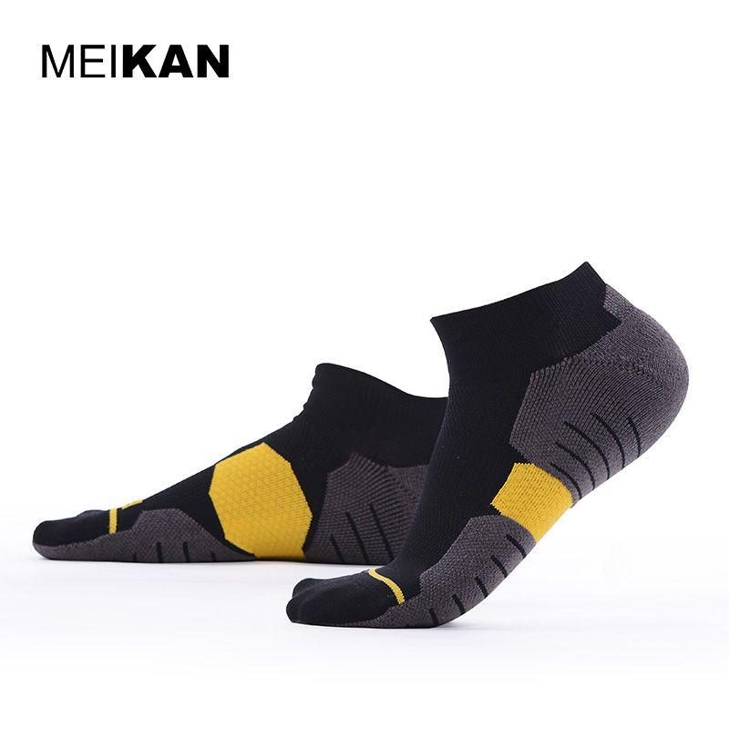 Sport socks, Running socks, Athletic socks