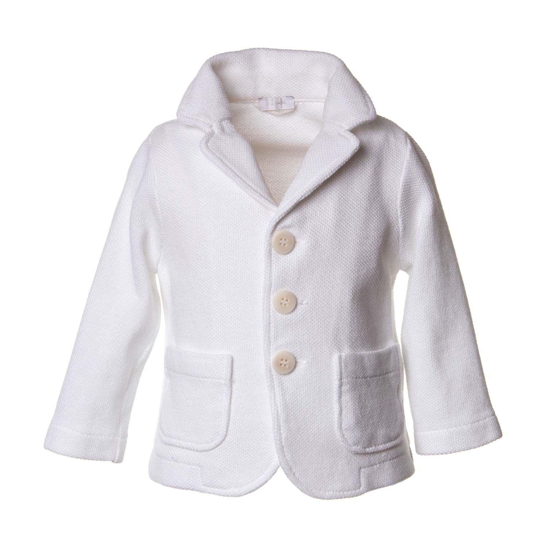 buy online a8855 269c8 Pin su Abbigliamento neonato 0 - 18 mesi