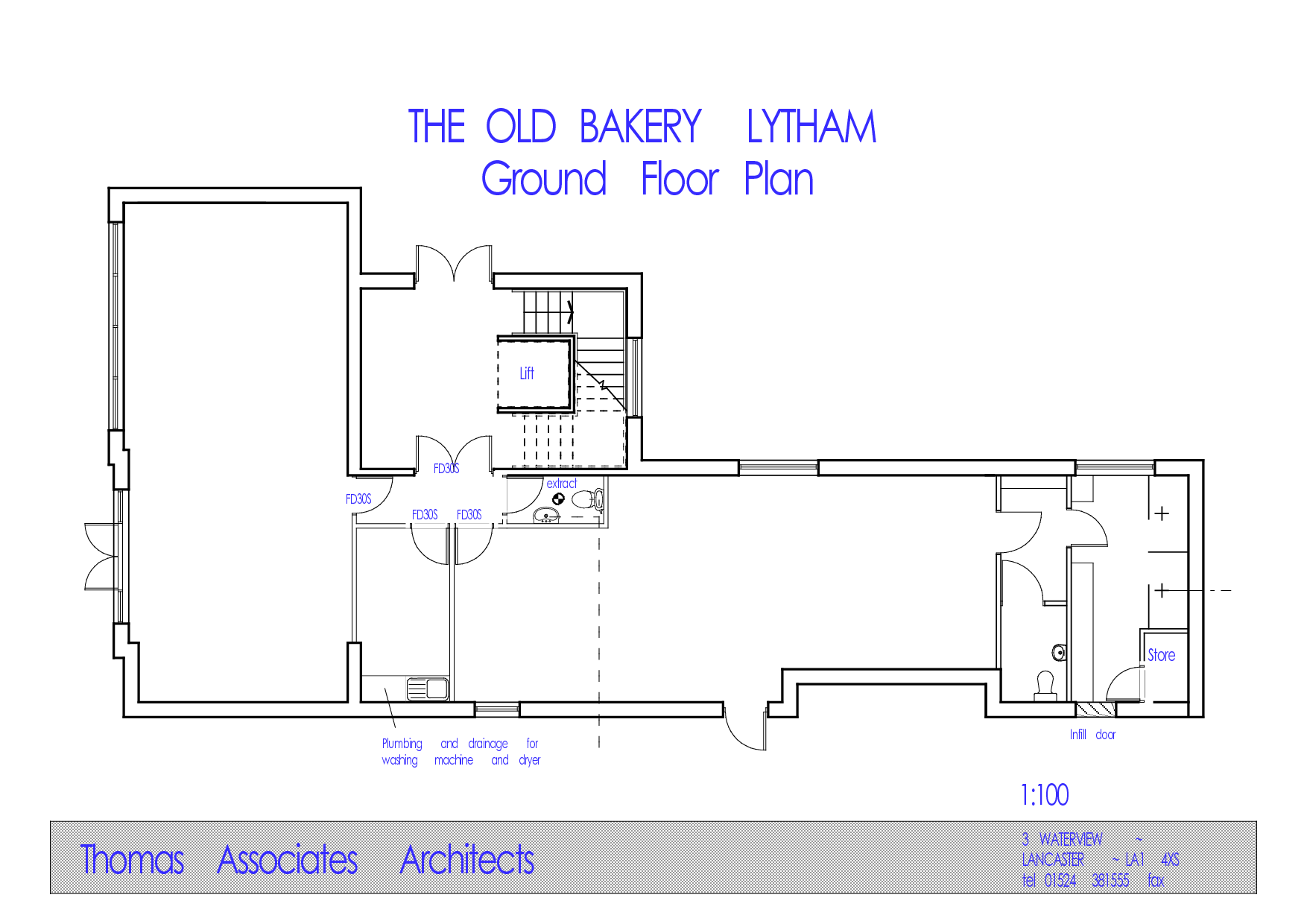 bakery layout floor plan cakepins com ideas for the house