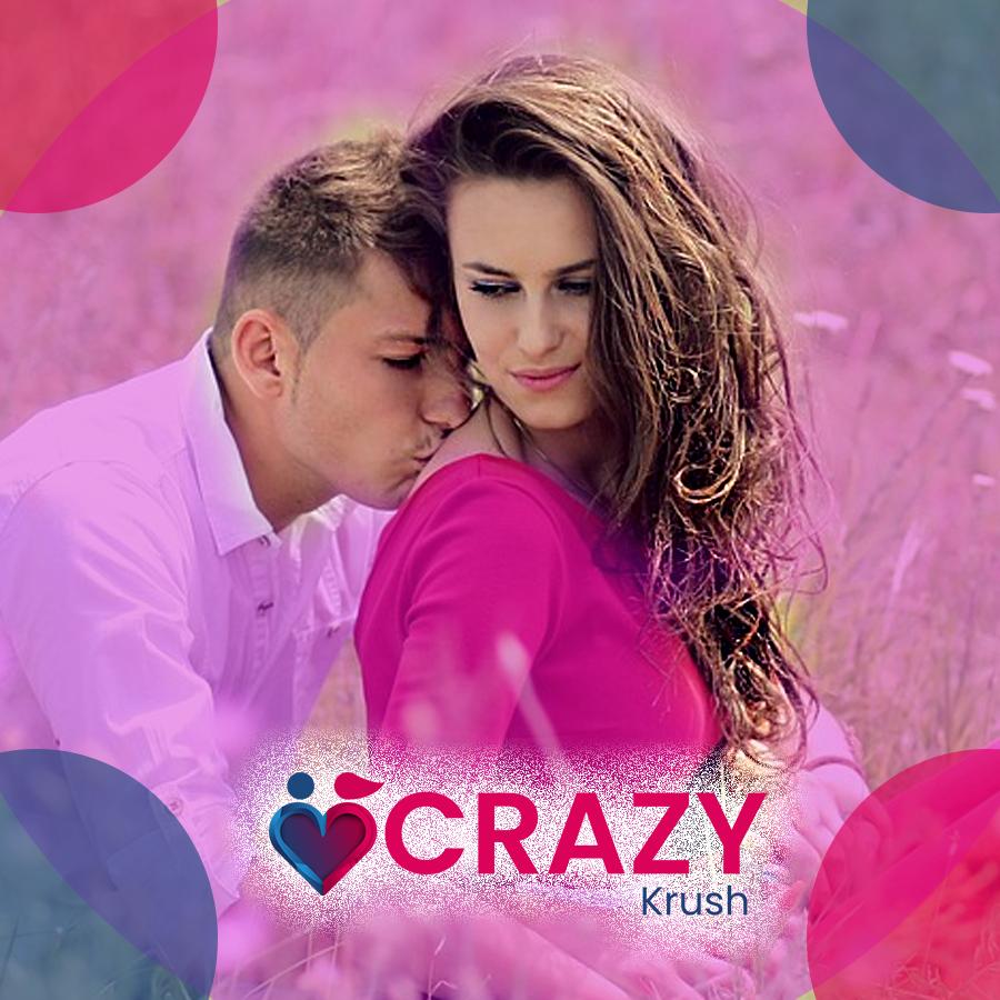 corey wayne online dating profile