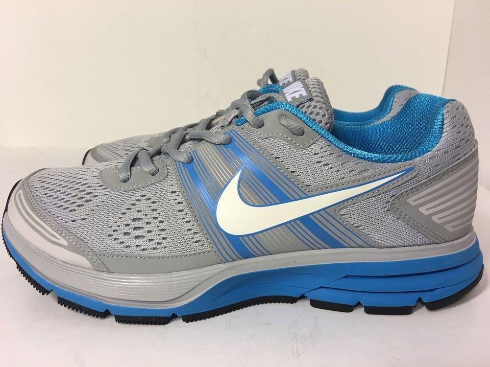 Nike Air Pegasus 29 Colors