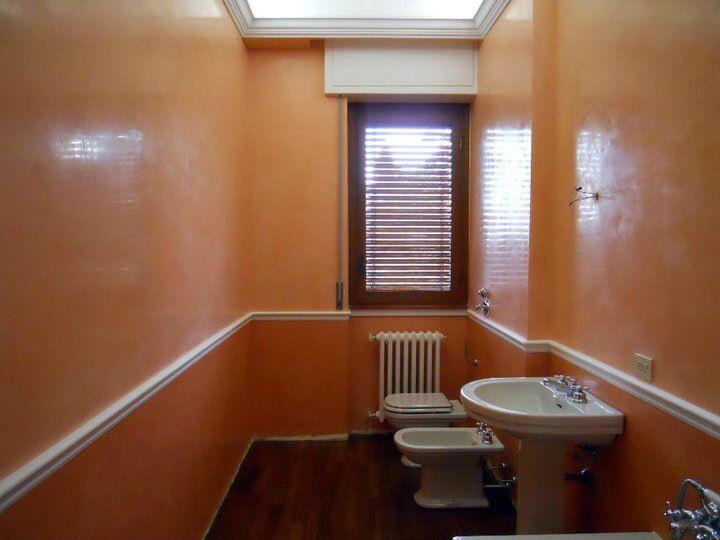 Bagni In Marmorino : Bagno marmorino alceste venneri pinterest bagno