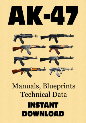 Ak 47 manuals blueprints technical data instant download ak 47 manuals blueprints technical data instant download this is a downloadable zip file containing files on the ak 47 an adobe reader is required to malvernweather Gallery