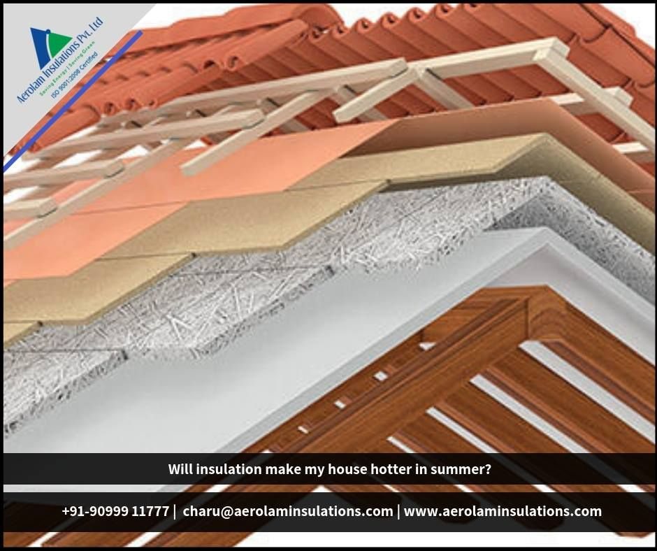 Pin On Insulations Solutions