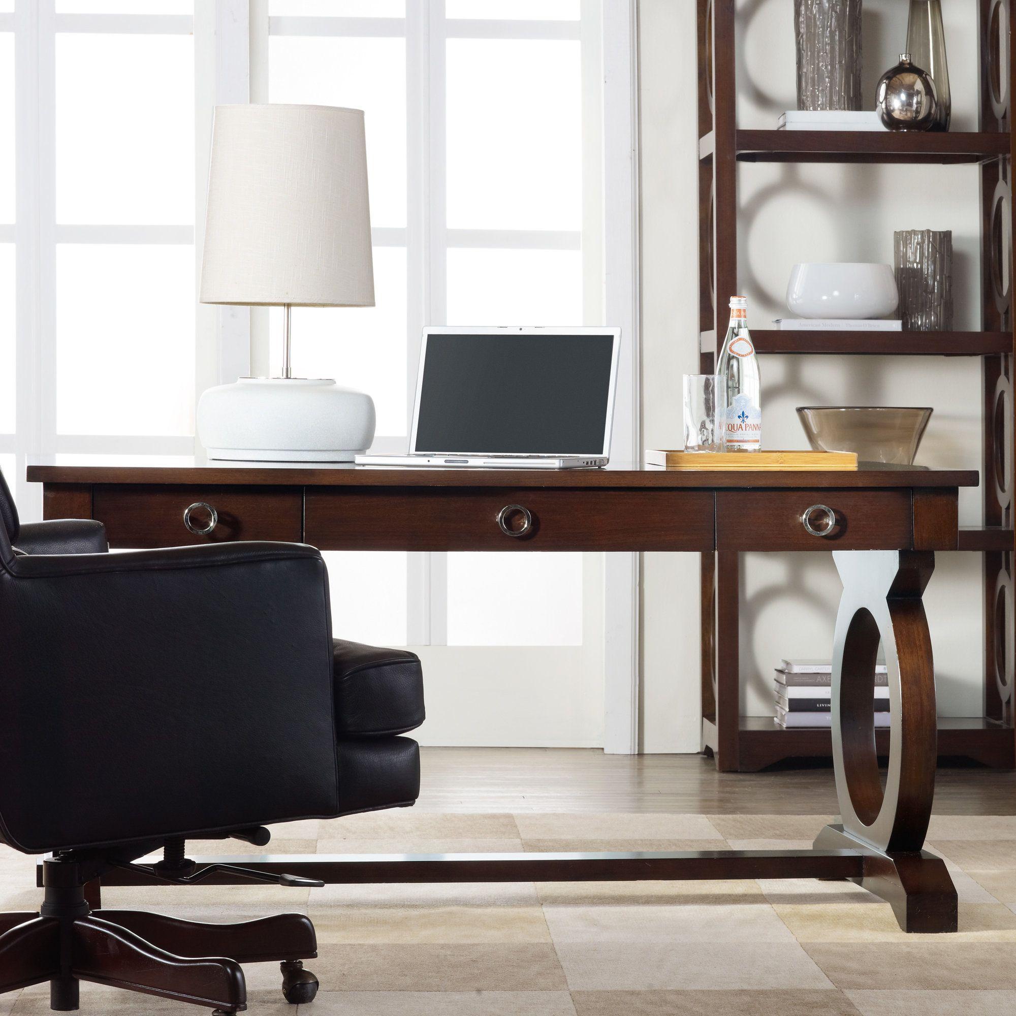 Sasha computer desk