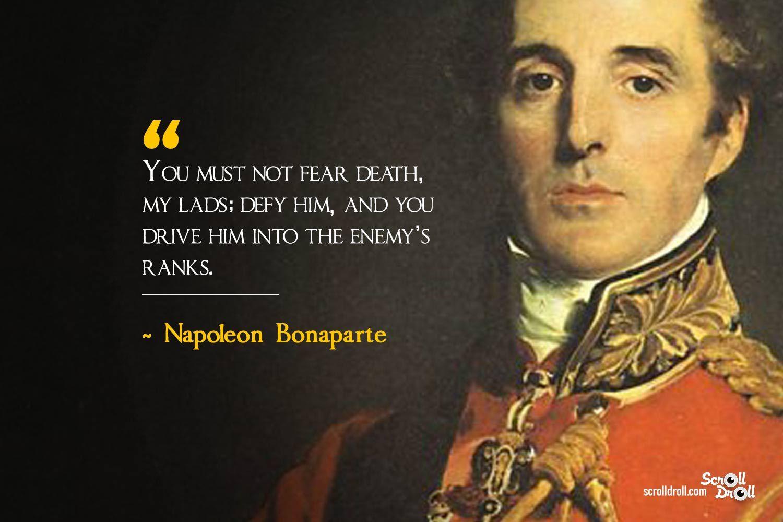 Napoleon Quotes Vitaly Gelfand Minneapolis Mn Napoleon Quotes Wise Man Quotes Quotes